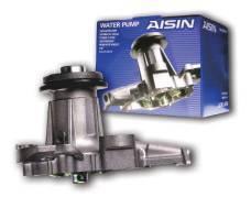 Помпа охлаждающей жидкости AISIN AISIN 19200PE0515,19200PE0660,19200PE0661,N,A