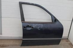 Дверь передняя правая 366 Mercedes-Benz w210 E-class
