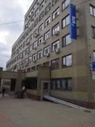 Московская 7. 126кв.м., улица , р-н Центральный. Дом снаружи