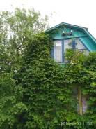 Дача поселок соловей ключ, остановка рассвет. От частного лица (собственник). Схема участка