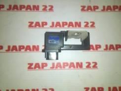 Блок управления зарядкой аккумулятора. Toyota RAV4, ACA20, ACA20W, ACA21, ACA21W Двигатель 1AZFSE