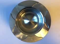 Поршни KOMATSU 6D125/S6D125/SA6D125/SAA6D125 ALFIN ORIGINAL