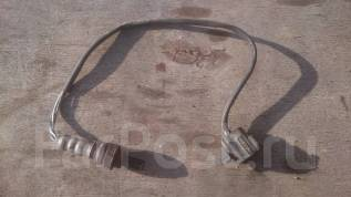 Датчик кислородный. Mazda Demio, DW, DW3W, DW5W Ford Festiva, DW3WF, DW5WF
