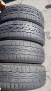 Bridgestone Dueler H/T 689. Летние, 2014 год, 20%, 4 шт