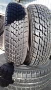 Yokohama Guardex 370, 165/70 R13
