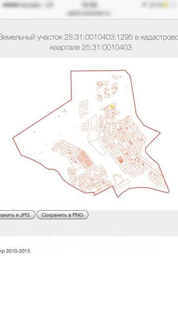 Продам земельный участок на Солнечной под ИЖС. за ТЦ Купеческий. 1 305кв.м., аренда