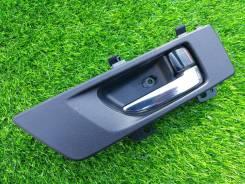 Тросик двери. Subaru Legacy, BM, BM9, BMG, BMM, BR9 Двигатель EJ253