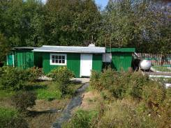 Продам земельный участок п. Синда. 1 600кв.м., собственность, аренда, электричество, от частного лица (собственник)