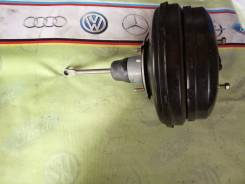 Вакуумный усилитель тормозов. BMW X5, E53