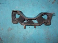 Подушка коробки передач. Subaru Legacy, BL, BL5, BL9, BLE, BP, BP5, BP9, BPE, BPH