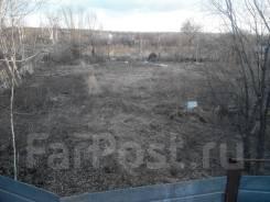 Земельный участок 20 соток под ИЖС, с. Некрасовка, ул. Мира. 2 000кв.м., собственность, электричество, вода, от агентства недвижимости (посредник)