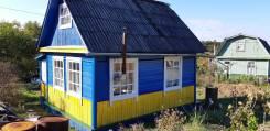 Продам дачный участок в Надеждинском районе. От частного лица (собственник). Фото участка