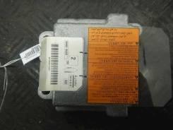 Блок управления подушками безопасности Infiniti EX (J50) (2007-2013)