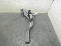 Педаль газа Ford Mondeo 3