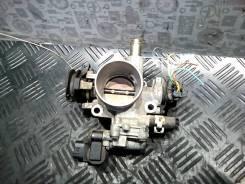 Заслонка дроссельная Toyota Corolla 9