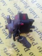 Катушка зажигания, трамблер. Honda Domani, MA5 Двигатель B18B