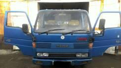 Mazda Titan. Продаётся грузовик , 2 000кг., 4x2