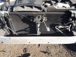 Радиатор кондиционера. Toyota Verossa, GX110 Двигатель 1GFE