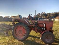 Т-25, 1991. Продам трактор т-25, 25 л.с.