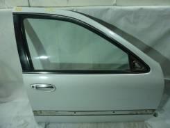 Дверь передняя правая Nissan Cefiro A32 (1994-1999г)