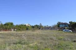 Продается видовой участок в СТ Клеры. 12кв.м., собственность, электричество, вода, от агентства недвижимости (посредник)