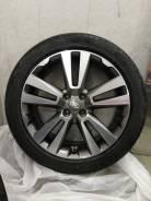 "Pirelli Cinturato P7 V89. 6.5x17"" 4x100.00 ET43 ЦО 60,1мм."