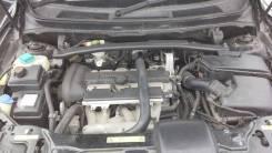 Двигатель VOLVO S60, V70, XC70/V70XC, XC90