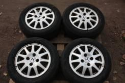 """Honda. 6.0x15"""", 4x114.30, ET55"""