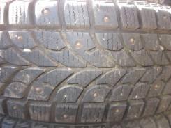 Bridgestone WT17. Зимние, 5%, 1 шт