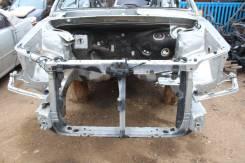 Рамка радиатора. Toyota Highlander, ACU20, ACU20L, ACU25, ACU25L, MCU20, MCU20L, MCU23, MCU23L, MCU25, MCU25L, MCU28, MCU28L, MHU23, MHU28 Toyota Klug...
