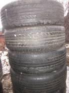 Bridgestone Regno GR-8000, 195/65 R14