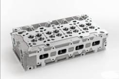 Гбц для двигателя Iveco Daily 2.3 TDI (F1AE)