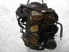 Двигатель (ДВС) Peugeot Partner 2002-2008