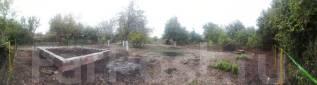 Земельный участок 6,4 соток с разрешением на строительство. 640кв.м., собственность, электричество, от частного лица (собственник)