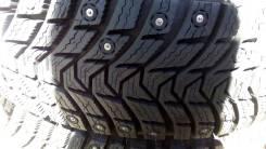 Michelin X-Ice North 3, 215/50 R17