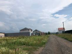 Продам участок ИЖС 8 соток. 800кв.м., собственность, электричество, от частного лица (собственник)