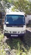 Isuzu Elf. Продам грузовик, 3 100куб. см., 2 000кг., 4x4