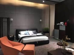 Муданьцзян. Шоппинг. Китай. Мебельные туры в Китай-Бесплатно! Огромный выбор стройматериалов!