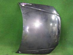 Капот AUDI A4, B7, 009-0033650, передний