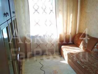 1-комнатная, улица Нейбута 77. 64, 71 микрорайоны, агентство, 29кв.м.