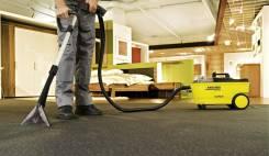Химчистка , уборка, мойка ковров. Чистка диванов на дому. Гипоаллергнно