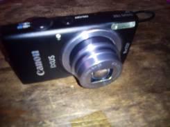 Canon Digital IXUS 132. 15 - 19.9 Мп