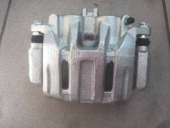 Суппорт тормозной. Acura RDX, TB1, TB2, TB3, TB4 Двигатели: J35Z2, K23A1