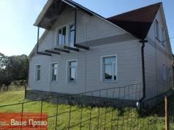 Продам отдельно стоящий дом в п. Ливадия. Ул. Леонова, р-н п. Ливадия, площадь дома 200кв.м., скважина, электричество 15 кВт, отопление твердотоплив...