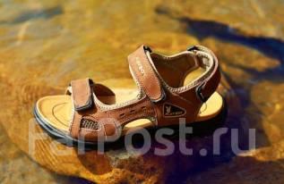 154ffd2ba Сандали мужские. Большие размеры - Обувь во Владивостоке