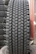 Bridgestone W970. всесезонные, 2016 год, б/у, износ 10%