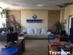 Сдам офисное помещение(2 кабинета) с ремонтом. 54кв.м., улица Коммунаров 21, р-н Трудовая. Интерьер