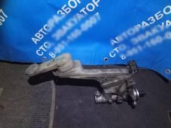 Цилиндр главный тормозной. Mazda Premacy, CP8W