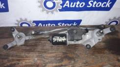 Трапеция дворников. Toyota Ipsum, ACM21W Двигатель 2AZFE