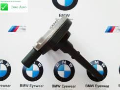 Датчик уровня масла. BMW: Z3, X1, 1-Series, 7-Series, 3-Series, 5-Series, 5-Series Gran Turismo, 3-Series Gran Turismo, Z8, X3, Z4, X5 Двигатели: N47D...
